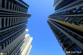 中国人口迁移与房价预测