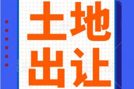 起始价达7515万!纳雍县城东片区有2宗┈